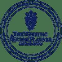 Certificato dalla The Wedding & Event Planner Business School - Livello avanzato di certificazione di qualità e pratica professionale.